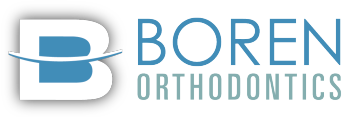 Boren Orthodontics